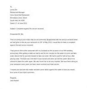 Club Steward Cover Letter by Application Letter For Hotel Steward