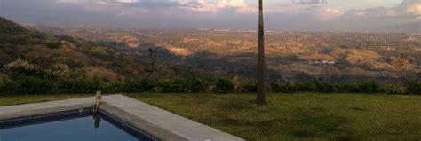 eigenheim kaufen eigenheim erwerben in costa rica tropenwanderer