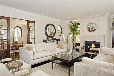 kim kardashian home decor walking the r for home decor ideas