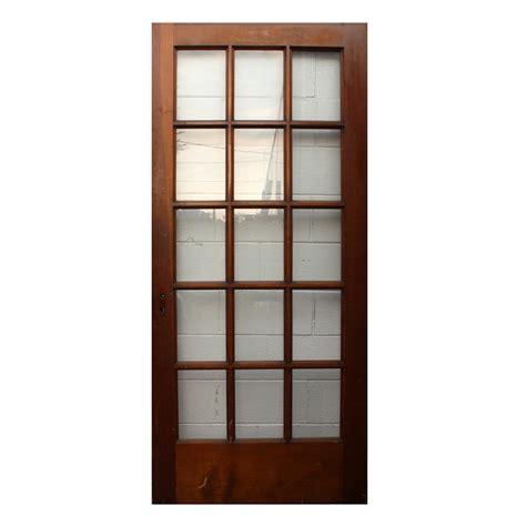 15 Light Exterior Door Emejing 15 Light Exterior Door Gallery Decoration Design Ideas Ibmeye