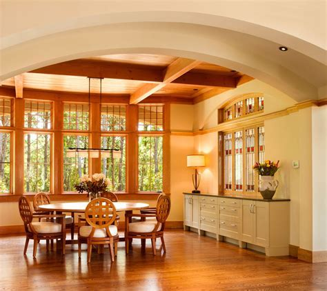 Decorating Dining Room Buffet Tables #342   Dining Room Ideas