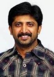 actor nithin sathya movies list m raja movies list actor m raja filmography