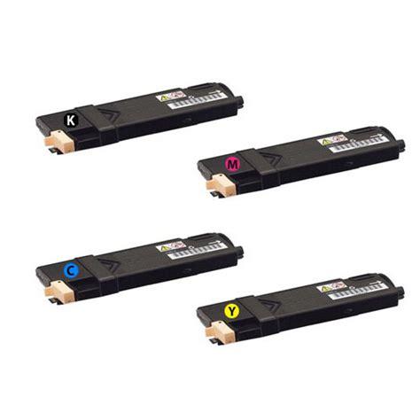 Toner Catridge Color Xerox C2120 Cyan xerox docuprint c2120 magenta toner cartridge 3 000 pages