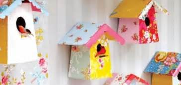 paper craft decoration home 3 cool tutorials on how to make a cloud at home its so cool