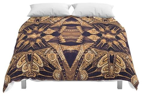 art deco comforter set society6 art deco 001 comforter contemporary