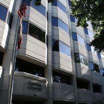 California Dbo Financial Institutions Examiner Salaries Building Plans Examiner Salary