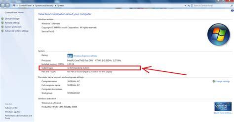 tutorial installing opencv library on visual studio windows installing opencv on windows with visual studio suhel sayyad