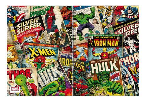 Dota 2hero Poster A3 1 schrijfgerief kopen marvel comics notebook a4 characters