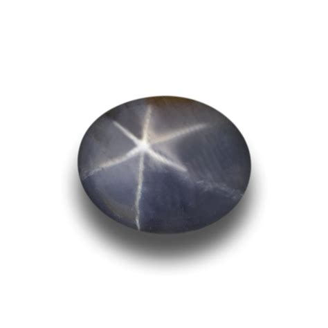2 1 carats light blue sapphire