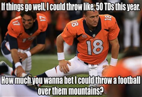 Broncos Chiefs Meme - broncos vs chiefs memes image memes at relatably com