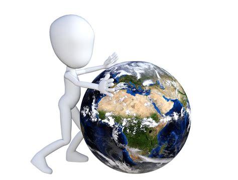 permesso di soggiorno per studio concedibile anche allo straniero espulso il permesso di