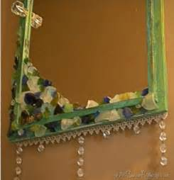 10 best craft ideas for adults 10awesome com