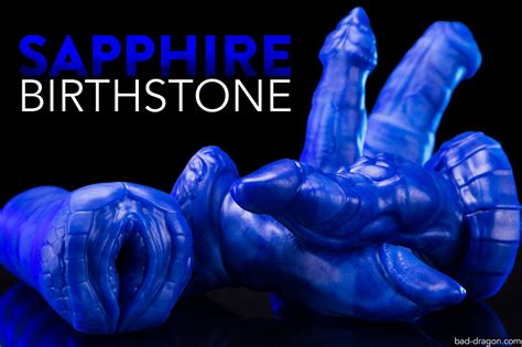 birthstone color for september september s birthstone color sapphire bad