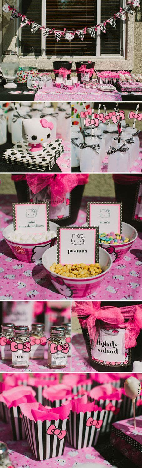hello kitty themes uptodown 17 best images about hello kitty on pinterest party