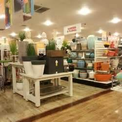 home goods shopping home goods 41 photos department stores 10788