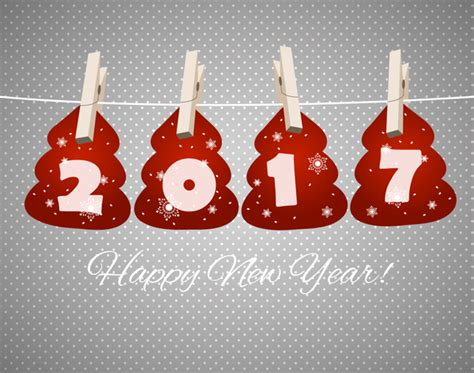 design free new year card new year card design free vector download 15 617 free