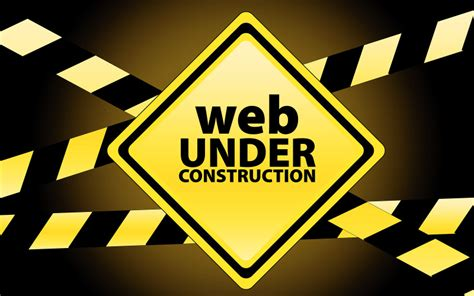 templates for website under construction html underconstruction theme free download techfameplus