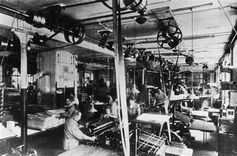 len 19 jahrhundert geschichte der sozialen sicherheit 1877
