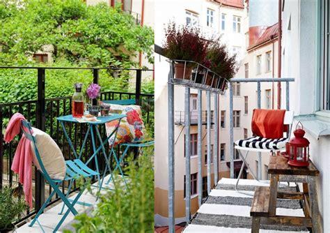 arredare un terrazzo piccolo arredo terrazzo diverse idee per un terrazzo piccolo