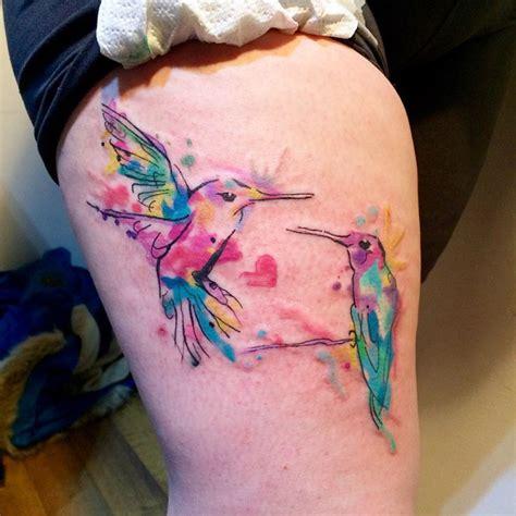 hummingbird tattoo ideas best tattoo ideas gallery