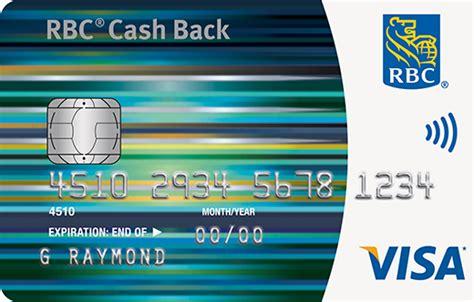 royal bank mastercard westjet rbc royal bank credit card application