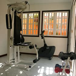 cheap home fitness equipment the particular home fitness