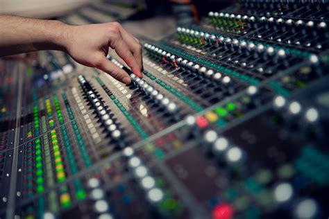 sound effect design freelance sound design film tv game audio design at vfs