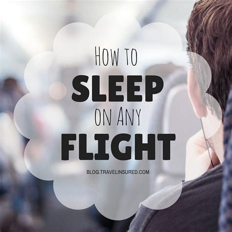 most comfortable way to sleep on a plane how to sleep on any flight travel tips and ideas