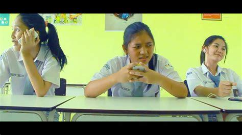 youtube film natal indonesia natal di indonesia youtube