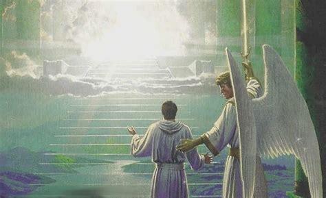 imagenes de la vida eterna 191 tenemos vida eterna