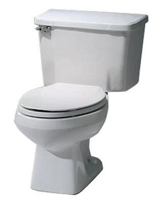 toilet images plumbingproducts com how to diagnose and fix toilets