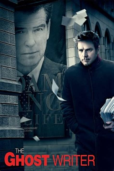 the ghost writer movie best movies of 2010 to watch good movies list