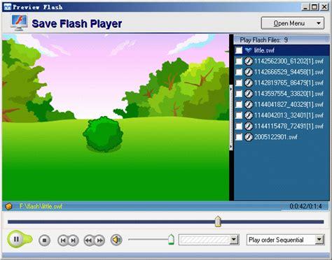 flash player adobe flash player software adobe flash player
