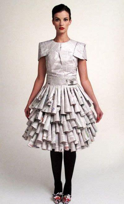 disfraz de santo de pspel 78 best images about trash fashion on pinterest recycled
