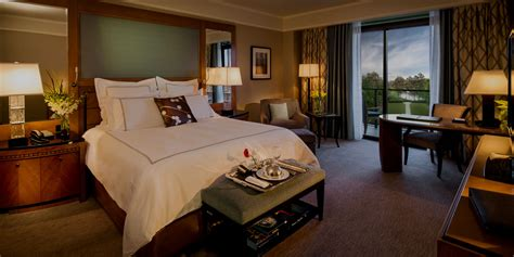Rooms To Go In Nc by The Umstead Hotel And Spa Home