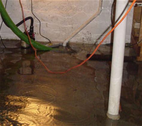 basement waterproofing omaha basement waterproofing contractor in omaha lincoln