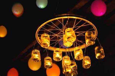 festa delle candele la suggestiva notte delle candele 10 mila illuminano