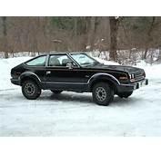 1981 AMC Eagle  Pictures CarGurus