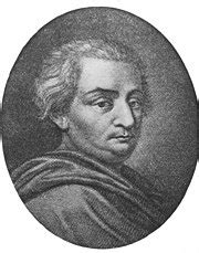 Ital Schriftsteller Cesare by Cesare Beccaria Wikiquote