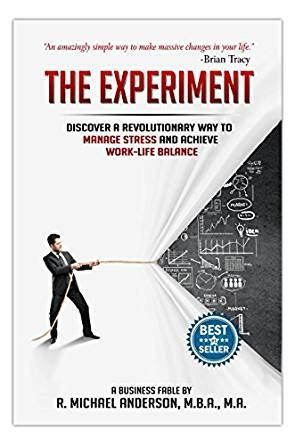 Work N Gear Gift Card Balance - amazon com the experiment discover a revolutionary way to manage stress and achieve