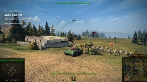 xvm hit zones tank hit zones mod 8 11 mod download