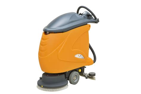 taski swingo taski swingo 755 battery scrubber powervac cleaning