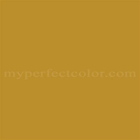 behr 360d 7 brown mustard match paint colors myperfectcolor