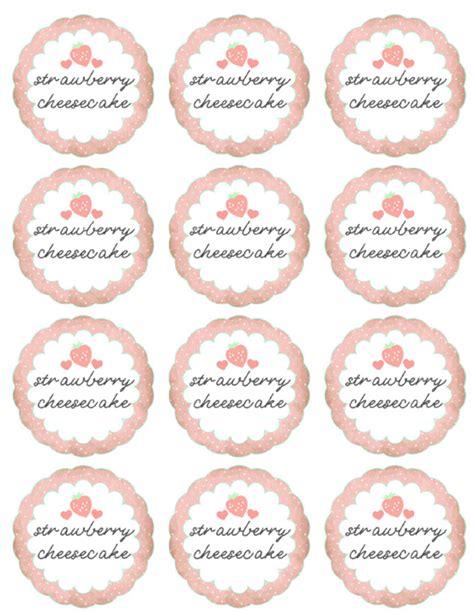design labels for jars mason jar label design contest