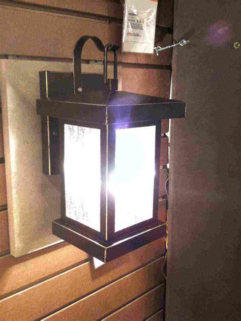 Modern Outside Light Fixtures Modern Outdoor Lighting Fixtures Decor Ideasdecor Ideas