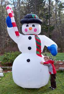 polk brothers santa claus or snowman for sale gemmy airblown 8 santa tweety bird looney tunes decor looney tunes decor and