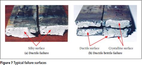 resistors defect resistors defect 28 images resistors defect 28 images how to remove spatters after welding