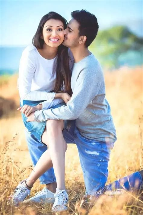 Best Wedding Photoshoot by What Are The Best Idea For Pre Wedding Photo Shoot Quora