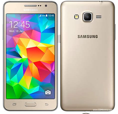 harga samsung galaxy grand prime spesifikasi review juni