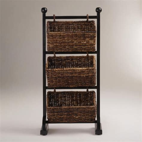 bathroom basket storage bathroom designs traditional rattan baskets glossy